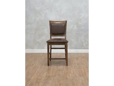 Jofran Cannon Valley Counter Stool  531956