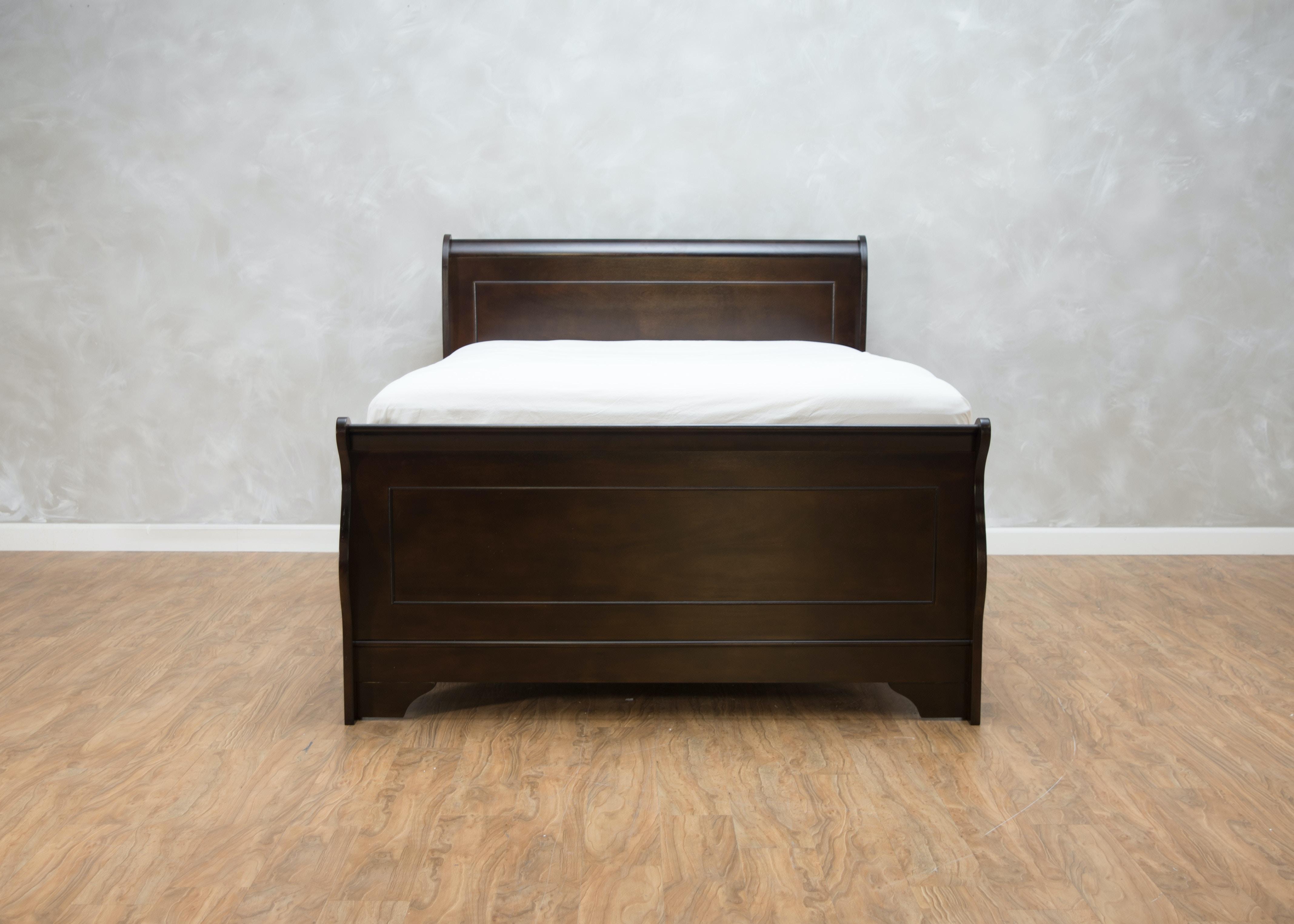 Horizon Abbeville Queen Bed G69088