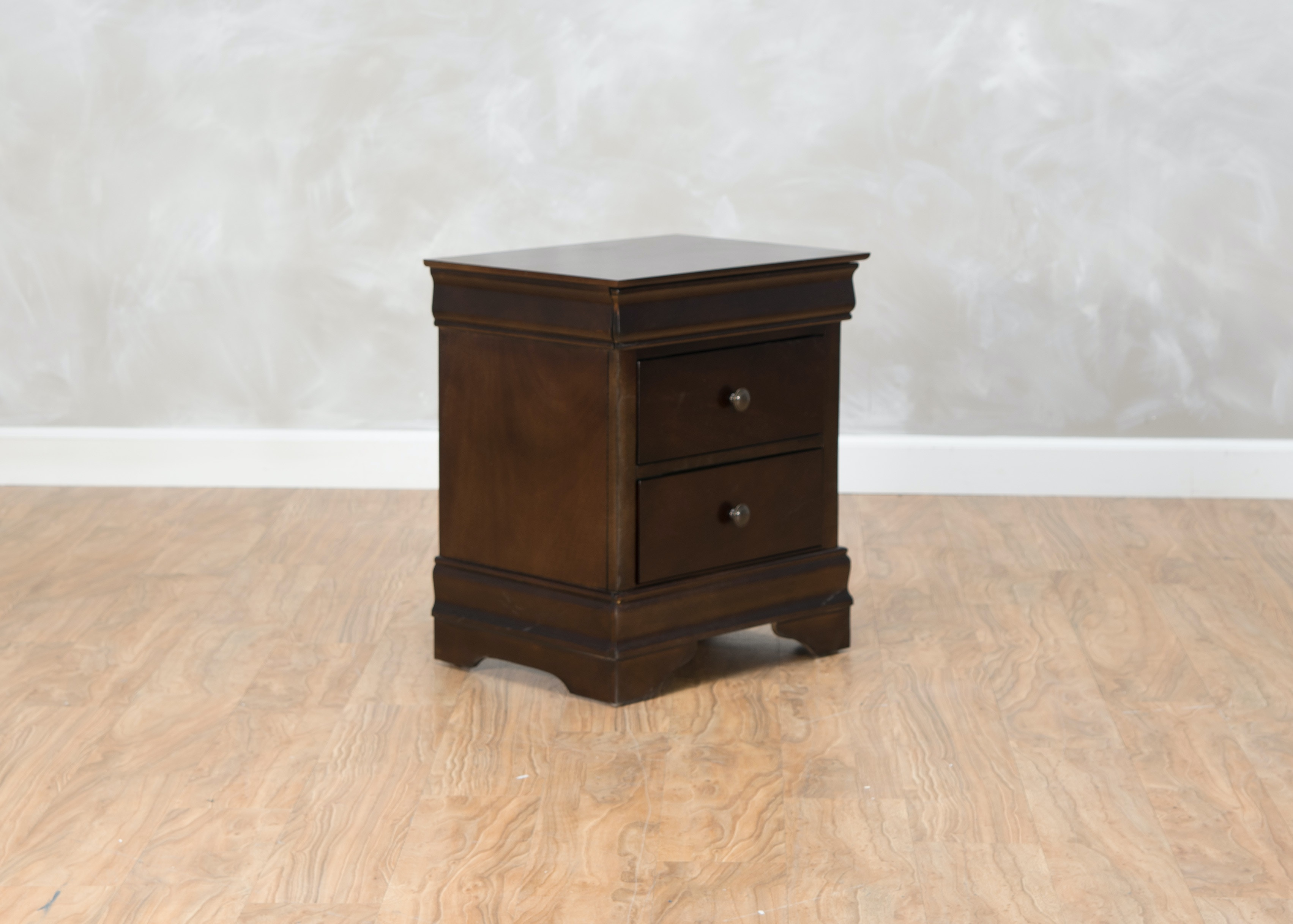 Horizon Abbeville Nightstand 540581