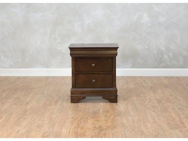 bedroom nightstands. 540581  Abbeville Nightstand Bedroom Nightstands Kittle s Furniture Indiana