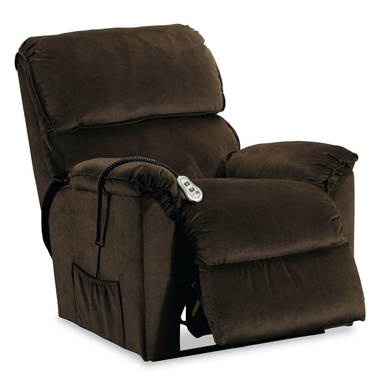 Lane Home Furnishings Harold Power Lift Recliner 524414  sc 1 st  Kittleu0027s Furniture & Lane Home Furnishings Living Room Harold Power Lift Recliner ... islam-shia.org
