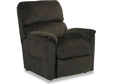 Lane Home Furnishings Harold Power Lift Recliner 524414
