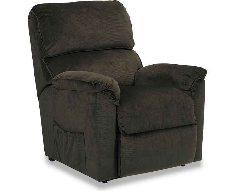 Lane Home Furnishings Harold Power Lift Recliner 524414  sc 1 st  Kittleu0027s Furniture : recliner with lift - islam-shia.org