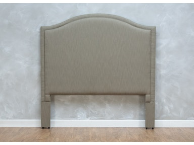 Bassett Vienna Queen Headboard Only  490652