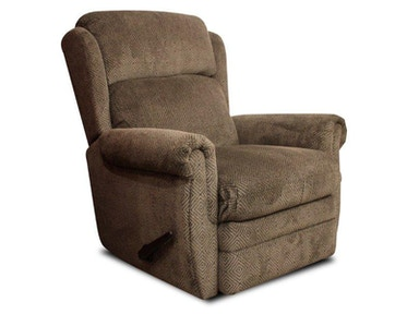 Lane Home Furnishings Belmont Swivel Glider Recliner Chair 524399