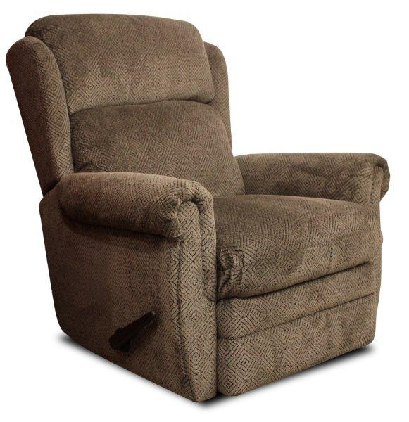 Belmont Swivel Glider Recliner Chair  sc 1 st  Kittleu0027s Furniture & Lane Home Furnishings Living Room Chloe Hi-Leg Recliner 524398 ... islam-shia.org