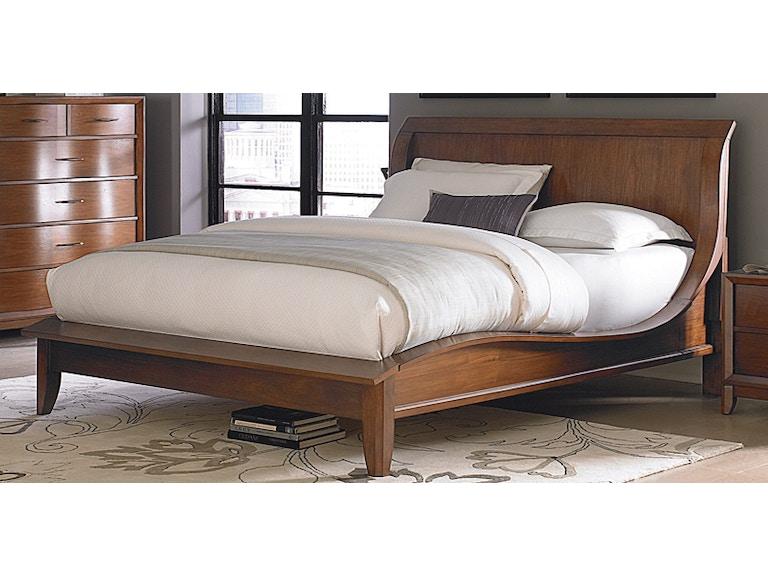 horizon bedroom kasler queen bed g57320 kittle 39 s
