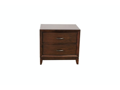 Horizon  Kasler Nightstand 479756