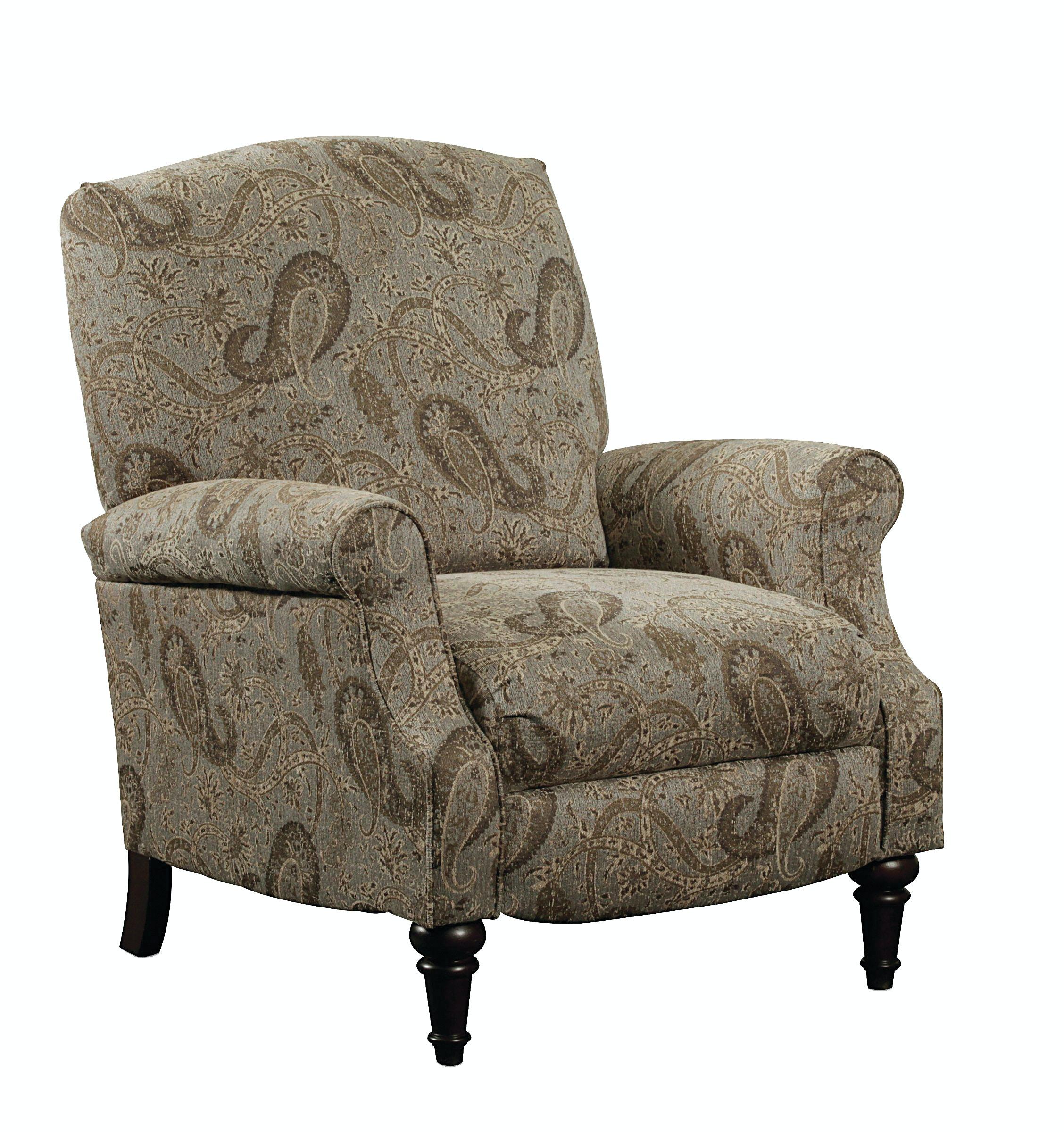 Lane Home Furnishings Chloe Hi-Leg Recliner 524398  sc 1 st  Kittleu0027s Furniture & Lane Home Furnishings Living Room Chloe Hi-Leg Recliner 524398 ... islam-shia.org