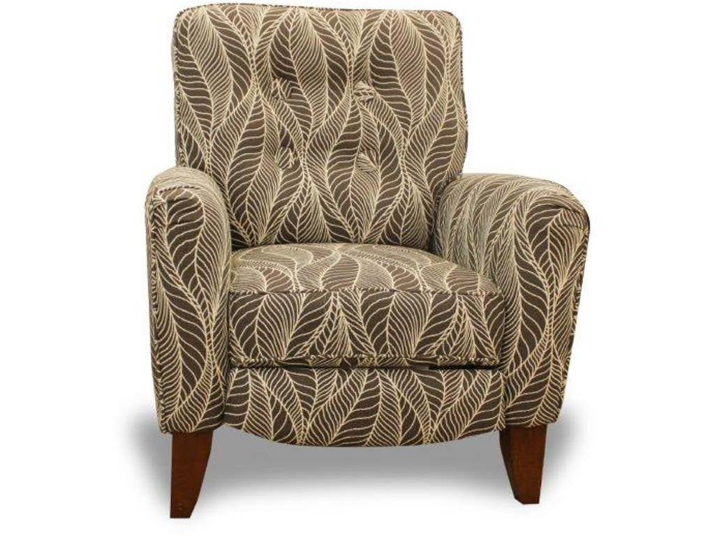 100 Home Decor Superstore Indianapolis 116 Best Ashley Furniture Images On Pinterest