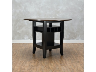 Jofran Braden Counter Height Dining Table 513399