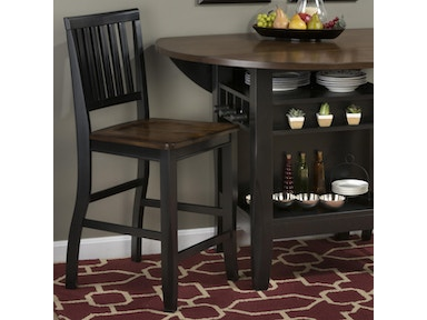 Jofran Braden Counter Stool 513400