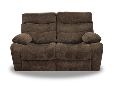 Klaussner Hercules Power Reclining Loveseat 525540