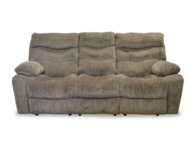 Klaussner Hercules Power Reclining Sofa 525538