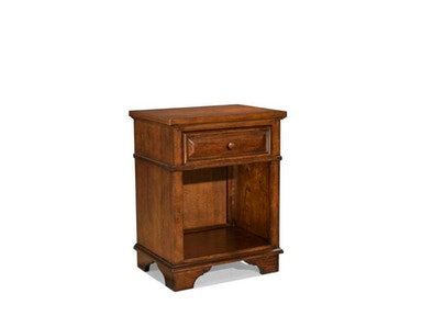Legacy Classic Kids Dawson Ridge Night Stand 484408