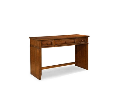 484413 dawson ridge desk bernhardt vintage desk 458592