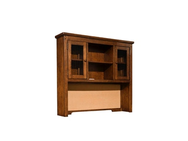 Legacy Classic Kids Dawson Ridge Desk Hutch 484417
