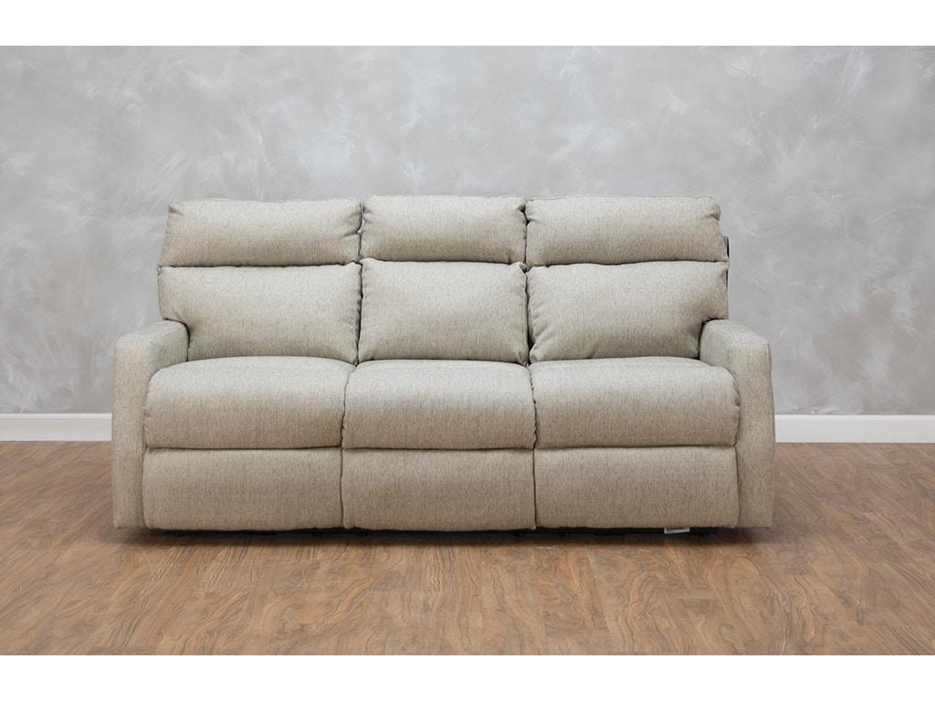 Monticello Bedroom Furniture Klaussner Living Room Monticello Reclining Sofa 544993 Kittles