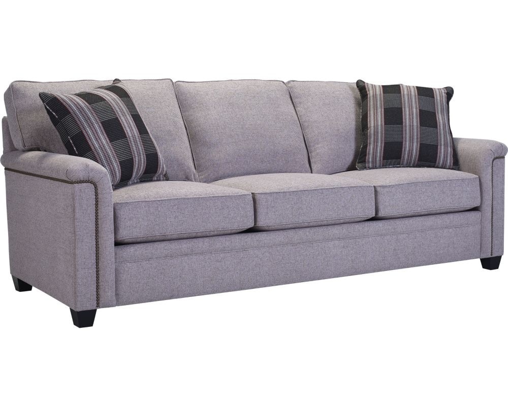 Cheap Warren Sofa With Furniture Stores Muncie Indiana