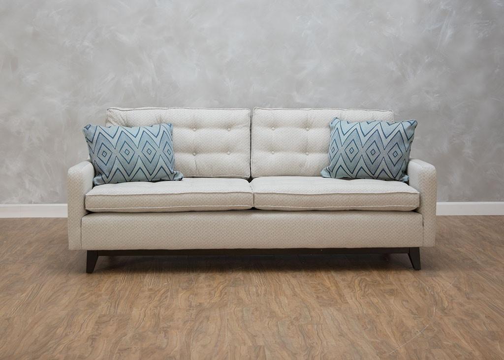 ... Broyhill Zachary Sofa Sleeper By Broyhill Living Room Tula Sofa 547599  Kittle U0027s Furniture Indiana ...