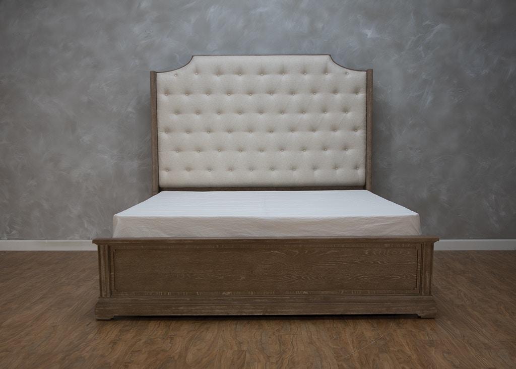 Kings Furniture Superstore 1 Bedroom Sets Tulare Hanford Porterville Delano Fresno Furniture