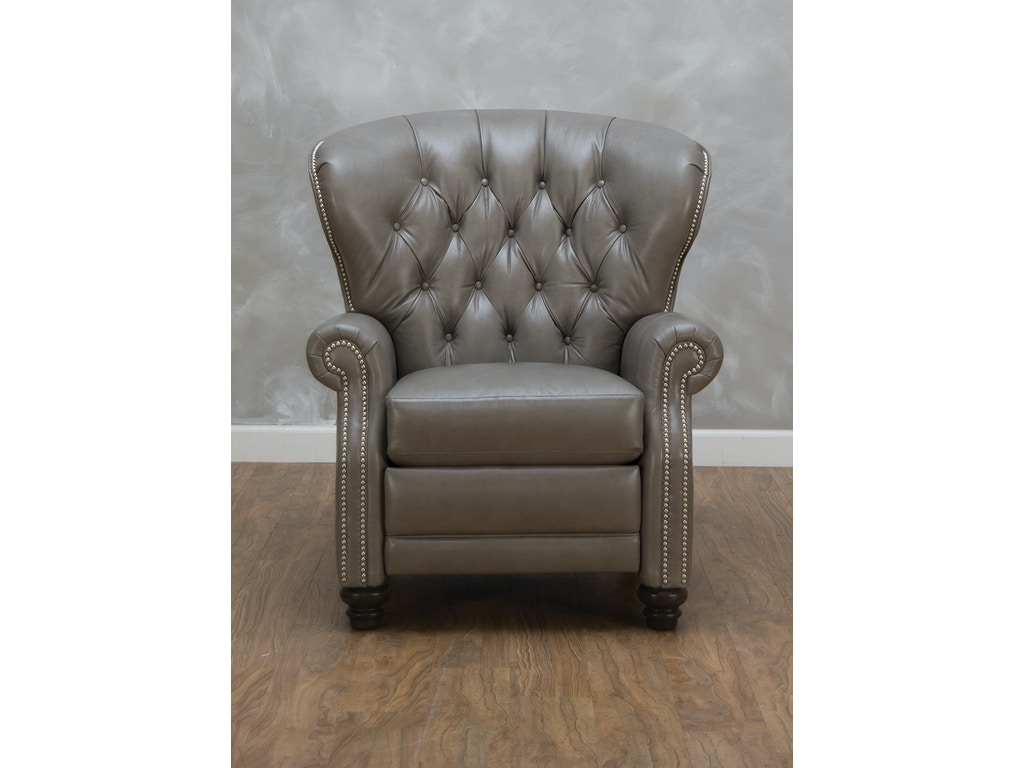 Furniture Stores In Lafayette Indiana
