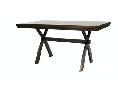 Horizon  Rigby Counter Height Dining Table 480992