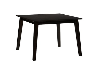 Jofran Simplicity Square Dining Table 513372