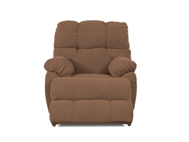 Klaussner Rugby Glider Recliner 528457