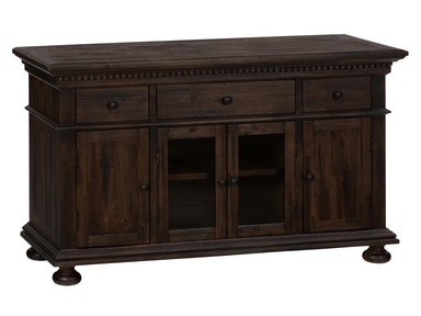 Jofran Townsend Media/Sofa Table  508687