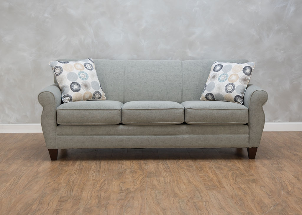 Craftmaster Lucy Sofa 548701