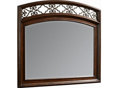 Thomasville Mirror 525028