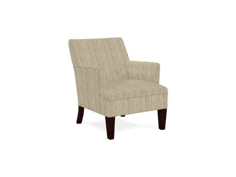 Broyhill Evie Chair 524874
