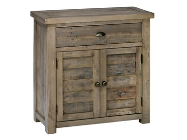 Jofran Slater Mill Accent Chest 517285