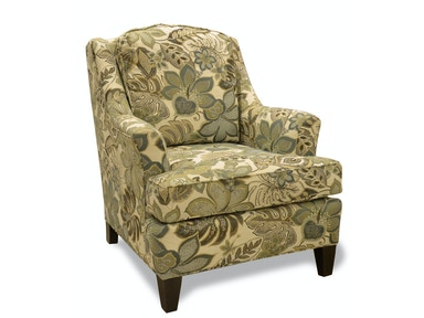 Smith Brothers Lindsey Chair 494789
