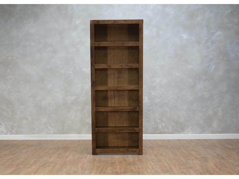 chrome web tesso hero furn zoom mounted bookcase wid wall hei