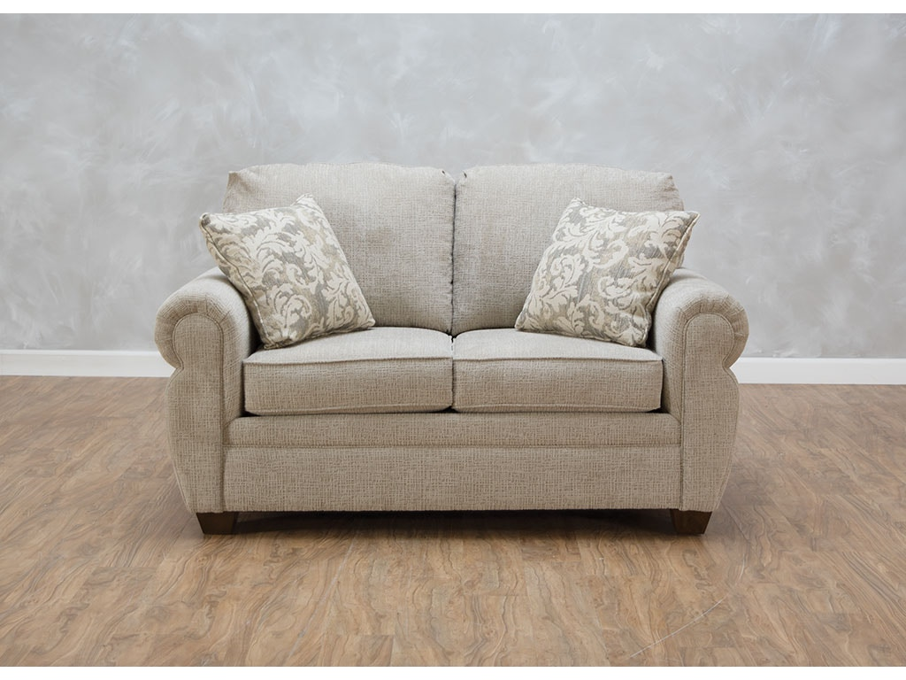 Living Room Loveseats Living Room Loveseats Kittles Furniture Indiana