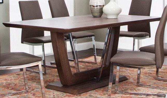 Aloft Magna Dining Table G