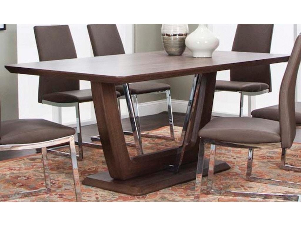 Aloft Magna Dining Table G67913