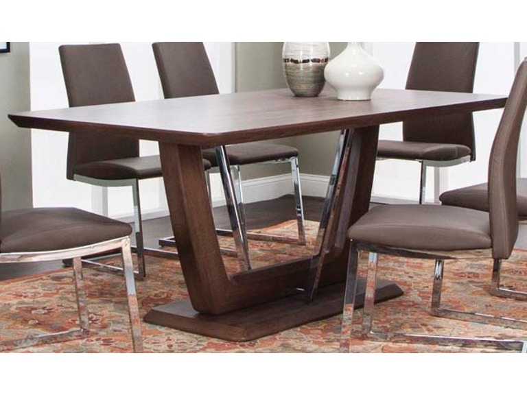 Aloft Magna Dining Table G67913