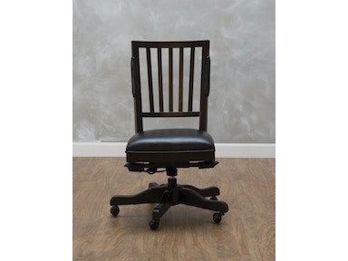 aspenhome Weston Office Chair 547676