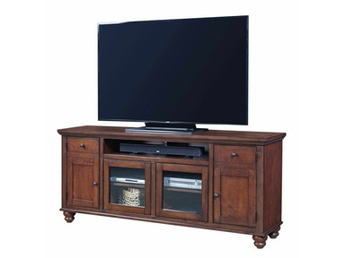 "aspenhome Cambridge 75"" Console 521223"