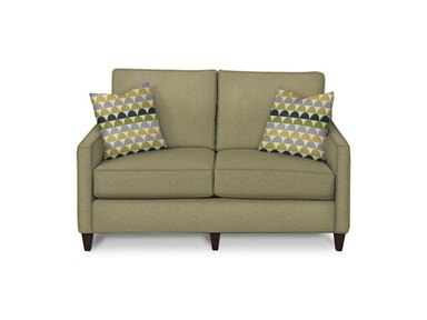 Klaussner Intyce Loveseat 524410
