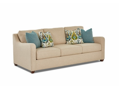 Klaussner GREER Sofa 540006