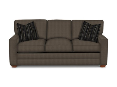 Klaussner Selections Sofa 532842