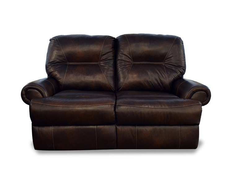 Klaussner Living Room Roadster Power Reclining Loveseat 508738 Kittle 39 S Furniture Indiana