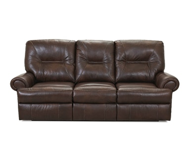 Klaussner Roadster Power Reclining Sofa 508737