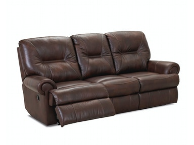 Klaussner Roadster Reclining Sofa  508736
