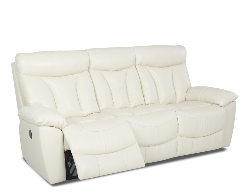 Klaussner Deluxe Reclining Sofa 517431  sc 1 st  Kittle\u0027s Furniture & Klaussner Living Room Deluxe Reclining Sofa 517431 - Kittle\u0027s ... islam-shia.org