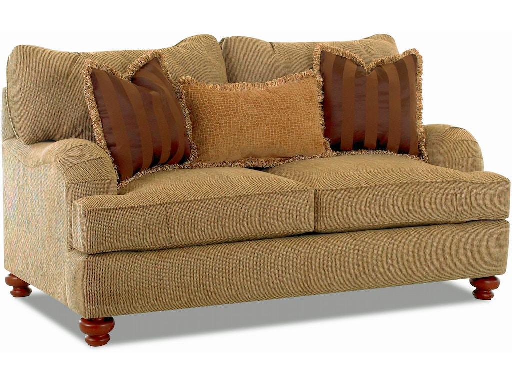 100 Furniture Outlet Indianapolis Indiana Bulldog Liquidators On Meridian Home Facebook